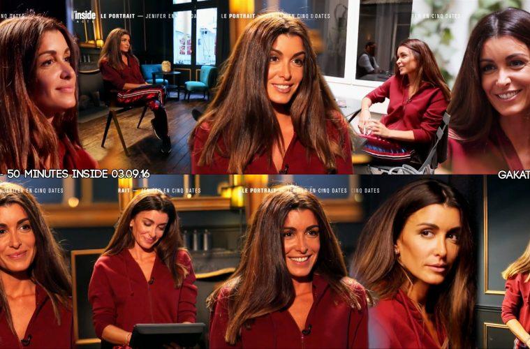 Jenifer-50-minutes-inside-TF1-030916
