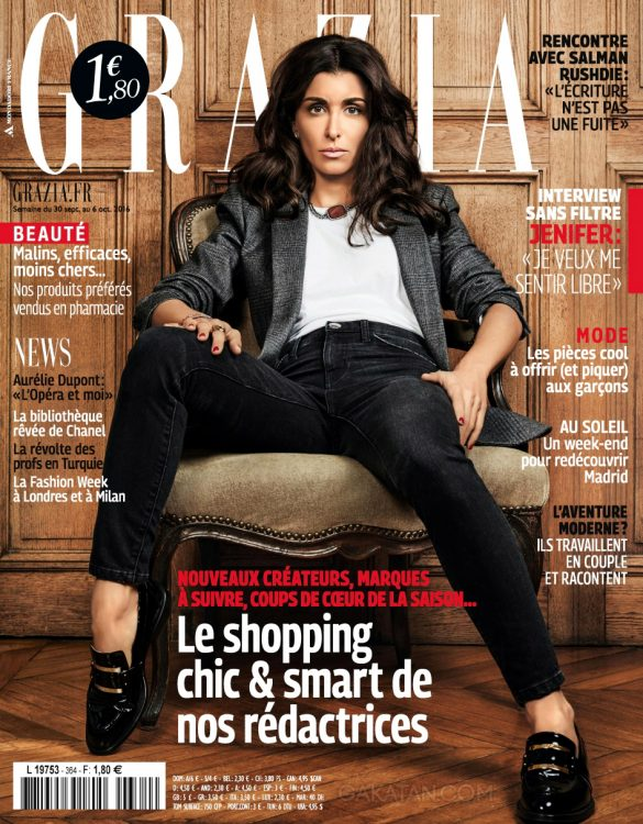jenifer-grazia-364-septembre-2016-01