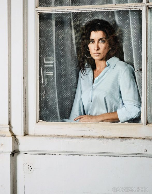 jenifer-grazia-364-septembre-2016-04