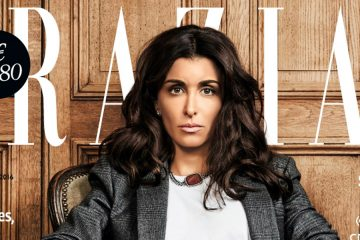 jenifer-grazia-364-septembre-2016-05