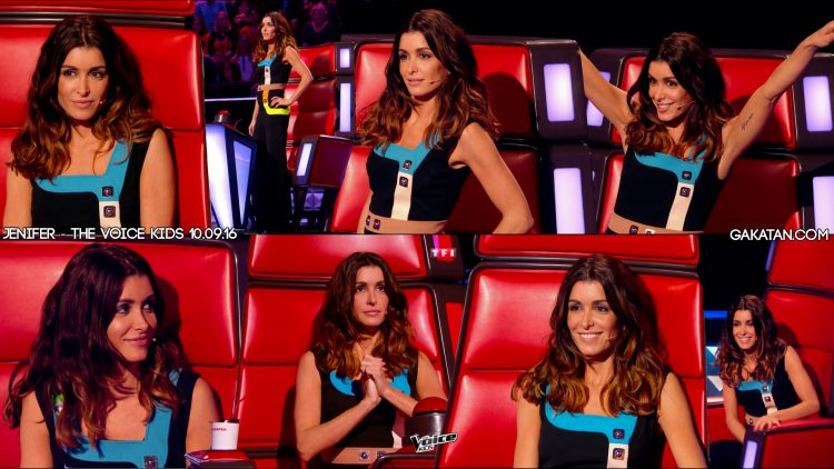 jenifer-the-voice-kids-100916