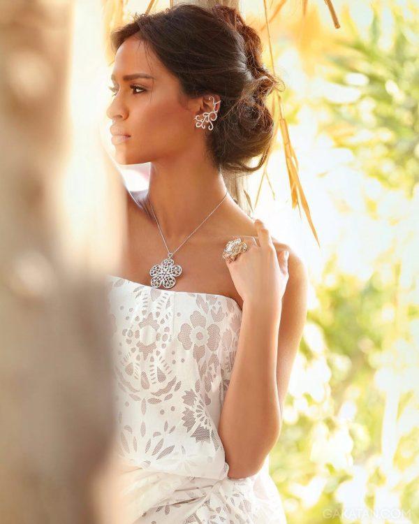 leila-ben-khalifa-sexy-special-magazine-juin-2015-02