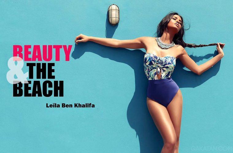 leila-ben-khalifa-sexy-special-magazine-juin-2015-06