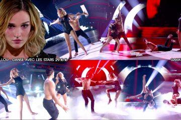 camille-lou-danse-avec-les-stars-dals-291016