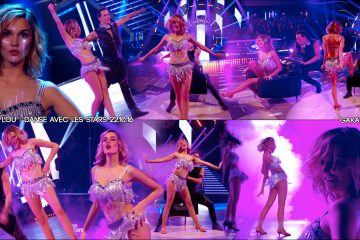 camille-lou-samba-danse-avec-les-stars-dals-221016