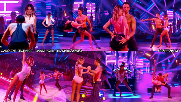 caroline-receveur-danse-avec-les-stars-dals-291016