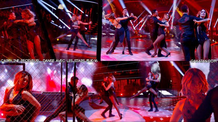 caroline-receveur-tango-danse-avec-les-stars-dals-151016