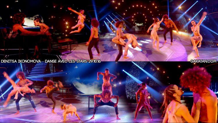 denitsa-ikonomova-danse-avec-les-stars-291016