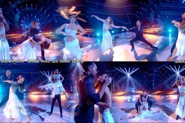 denitsa-ikonomova-valse-danse-avec-les-stars-dals-221016