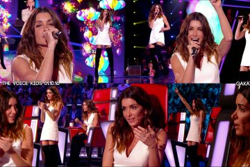 jenifer-the-voice-kids-011016