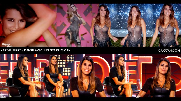 karine-ferri-chacha-danse-avec-les-stars-dals-151016-02