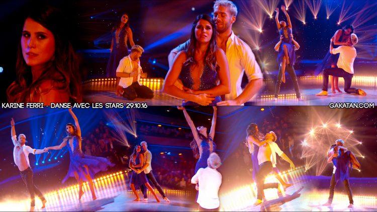 karine-ferri-danse-avec-les-stars-dals-291016