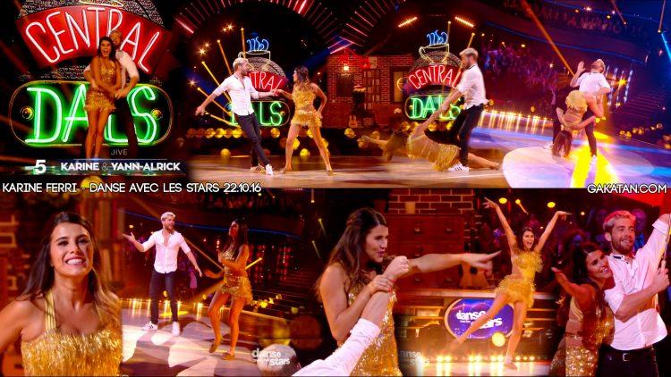 karine-ferri-jive-danse-avec-les-stars-dals-221016