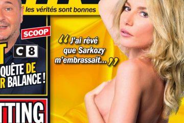 lola-marois-bigard-nue-topless-entrevue-octobre-2016-290