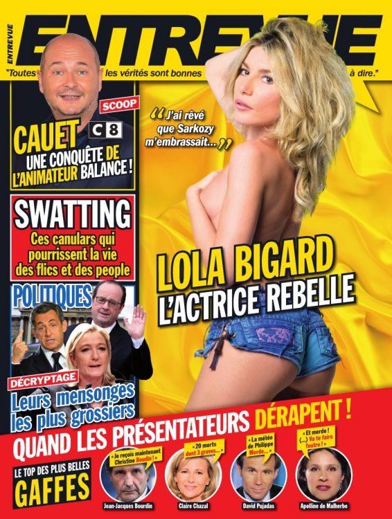 lola-marois-bigard-nue-topless-entrevue-octobre-2016-290-couv