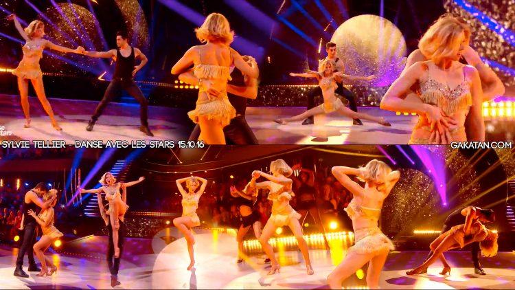 sylvie-tellier-chacha-danse-avec-les-stars-dals-151016-02