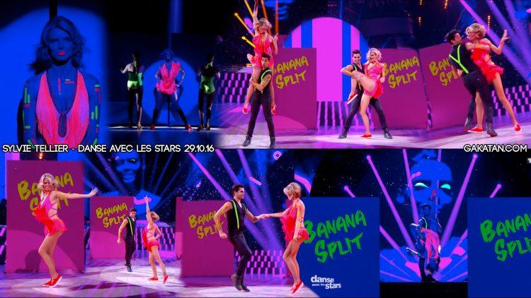 sylvie-tellier-danse-avec-les-stars-dals-291016
