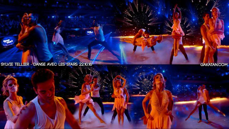 sylvie-tellier-rumba-danse-avec-les-stars-dals-221016