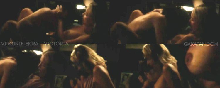 virginie-efira-nue-topless-victoria