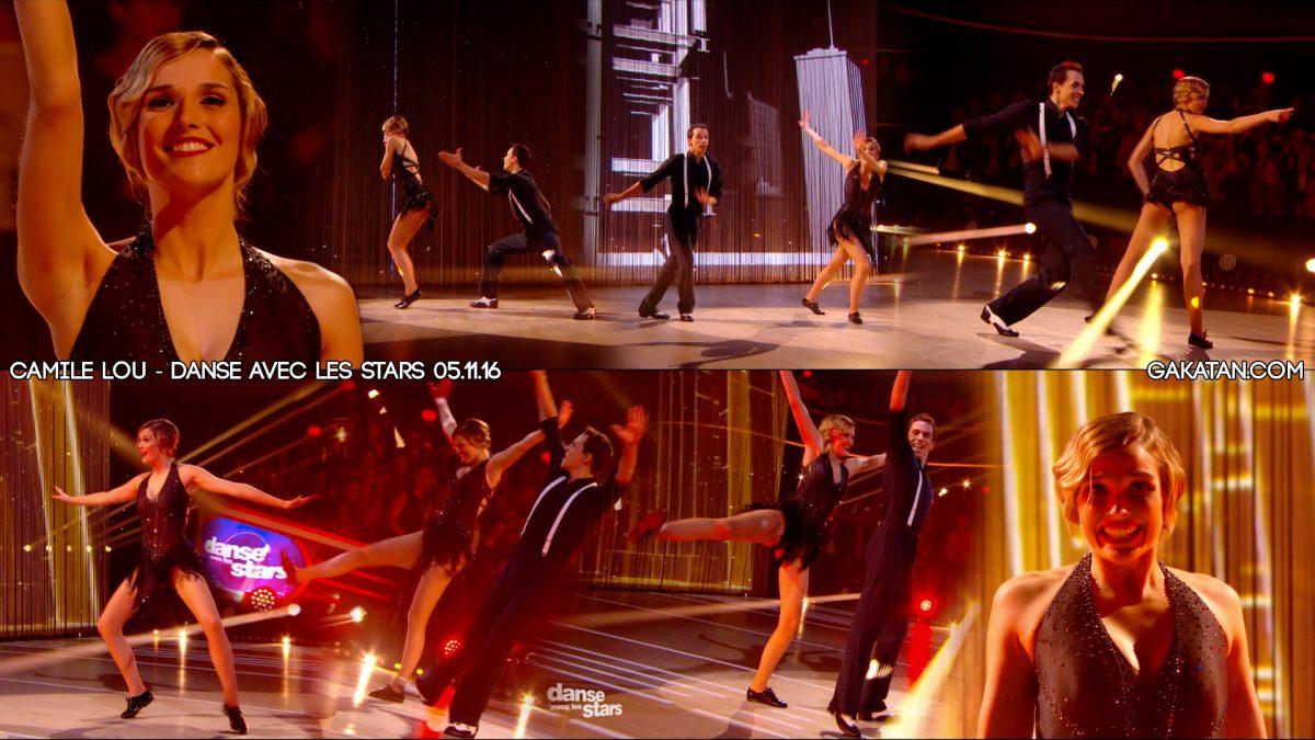 camille-lou-dals-danse-avec-les-stars-051116