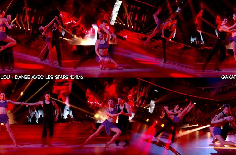 camille-lou-dals-danse-avec-les-stars-101116