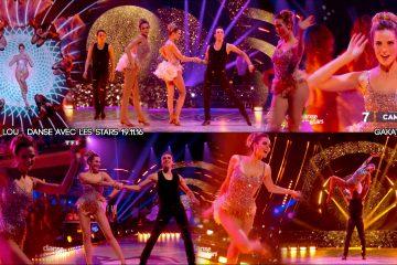 camille-lou-dals-danse-avec-les-stars-191116