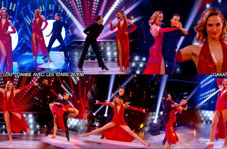 camille-lou-dals-danse-avec-les-stars-261116-02