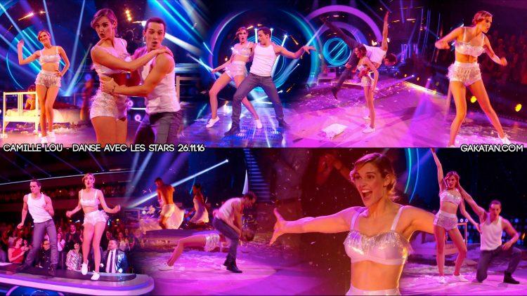 camille-lou-dals-danse-avec-les-stars-261116