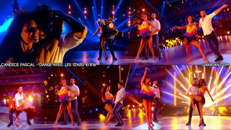 candice-pascal-dals-danse-avec-les-stars-101116