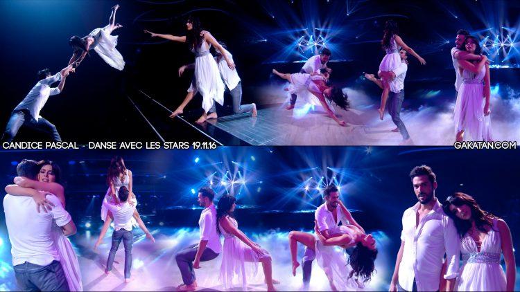 candice-pascal-dals-danse-avec-les-stars-191116