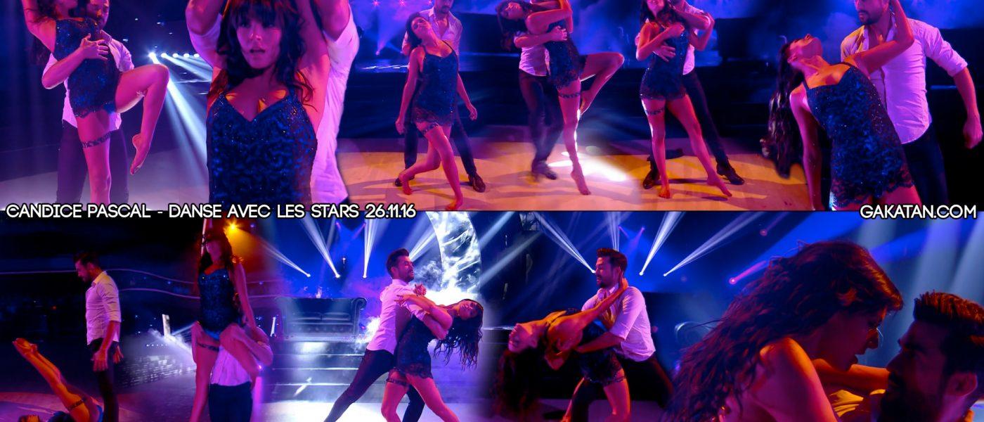 candice-pascal-dals-danse-avec-les-stars-261116-2