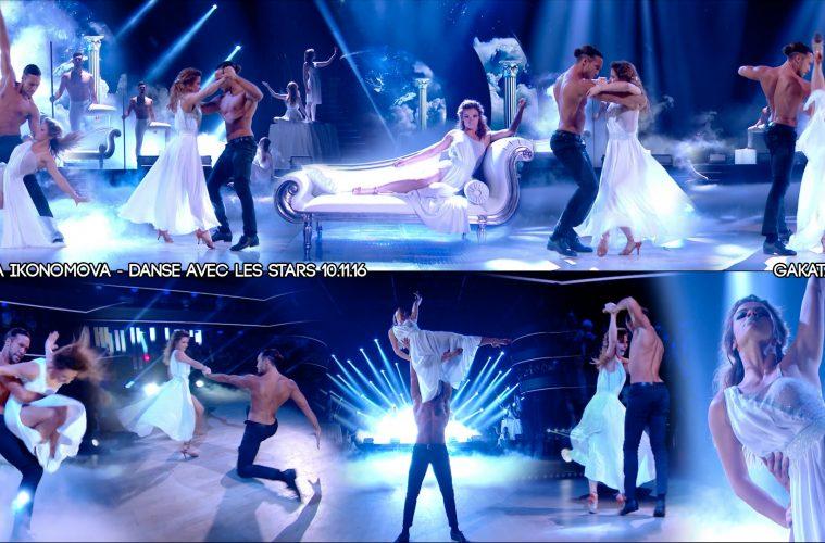 denitsa-ikonomova-dals-danse-avec-les-stars-101116