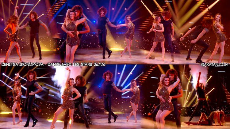 denitsa-ikonomova-dals-danse-avec-les-stars-261116-02