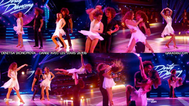 denitsa-ikonomova-dals-danse-avec-les-stars-261116