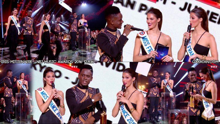 iris-mittenaere-miss-france-nrj-music-awards-2016-121116-nma