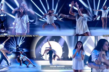karine-ferri-dals-danse-avec-les-stars-101116