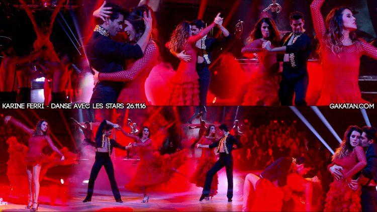karine-ferri-dals-danse-avec-les-stars-261116-02