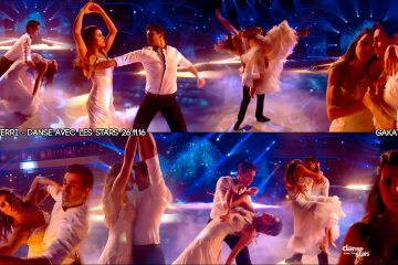 karine-ferri-dals-danse-avec-les-stars-261116