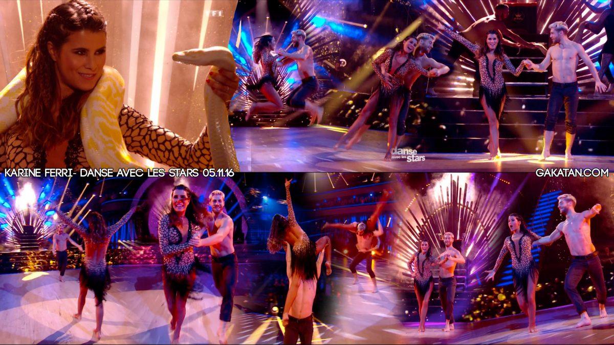 karine-ferri-samba-sape-comme-jamais-dals-danse-avec-les-stars-051116