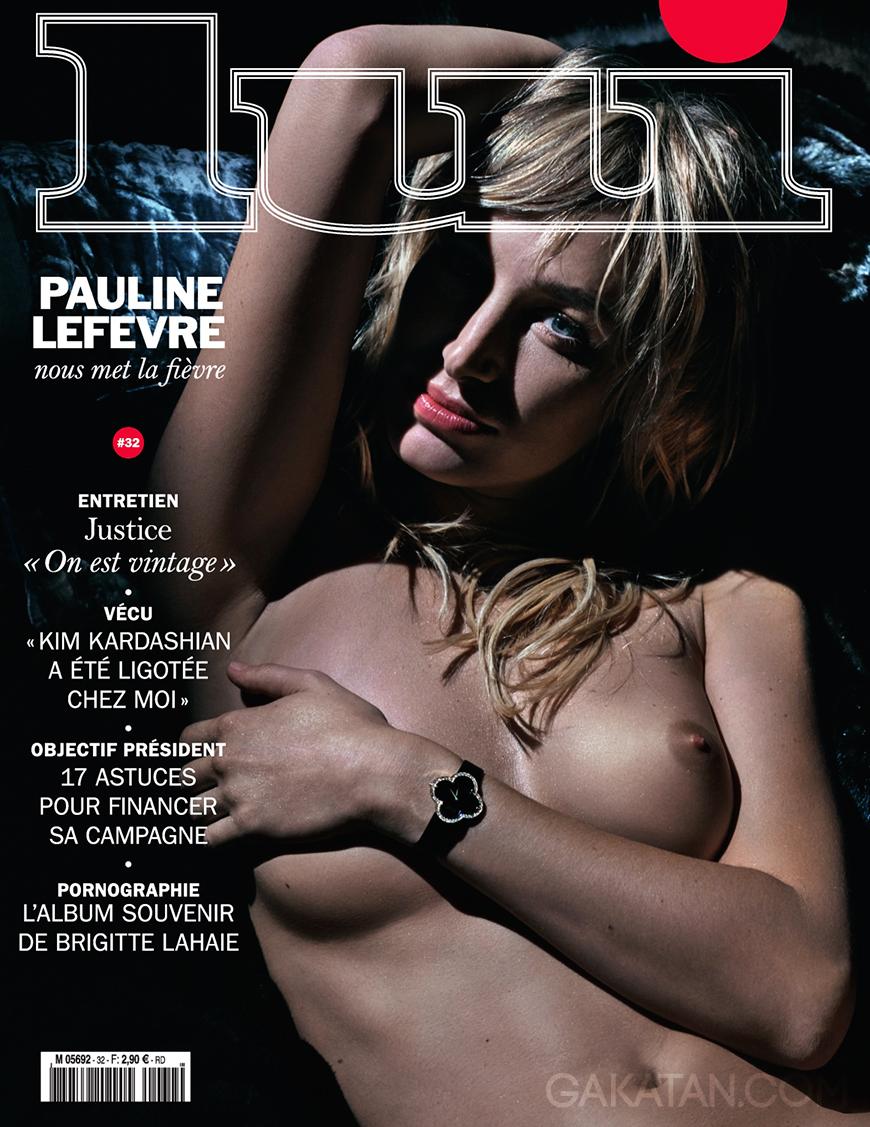 pauline-lefevre-nue-topless-lui-novembre-2016-32-01