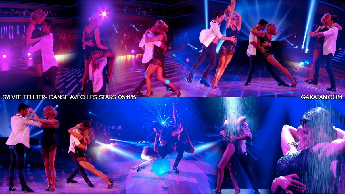 sylvie-tellier-tango-argentin-dals-danse-avec-les-stars-051116
