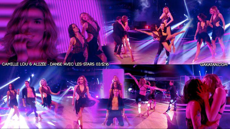 camille-lou-alizee-baiser-bisou-dals-danse-avec-les-stars-031216