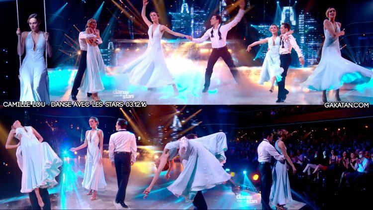 camille-lou-dals-danse-avec-les-stars-031216