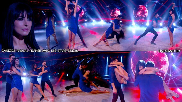 candice-pascal-dals-danse-avec-les-stars-031216