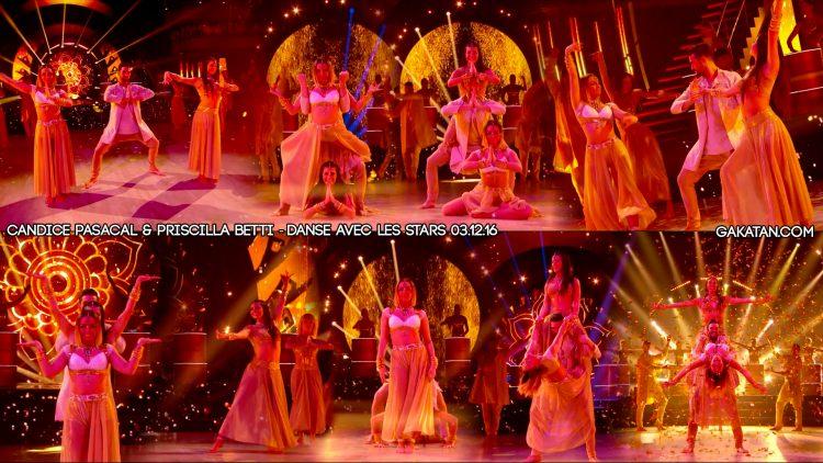 candice-pascal-priscilla-betti-dals-danse-avec-les-stars-031216