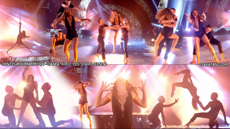 denitsa-ikonomova-dals-danse-avec-les-stars-031216