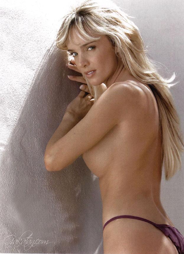 Virginie caprice nude