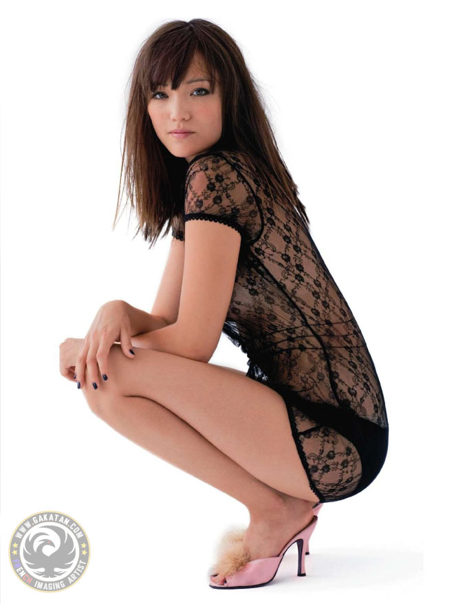 photo sexy porn