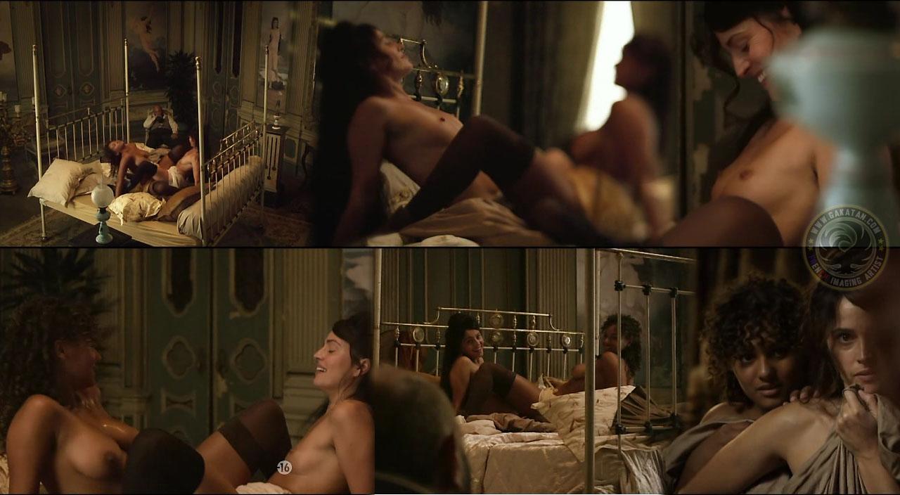 Ana Brenda Contreras Sex Video download sex pics nickitaparis jemima west ana brenda